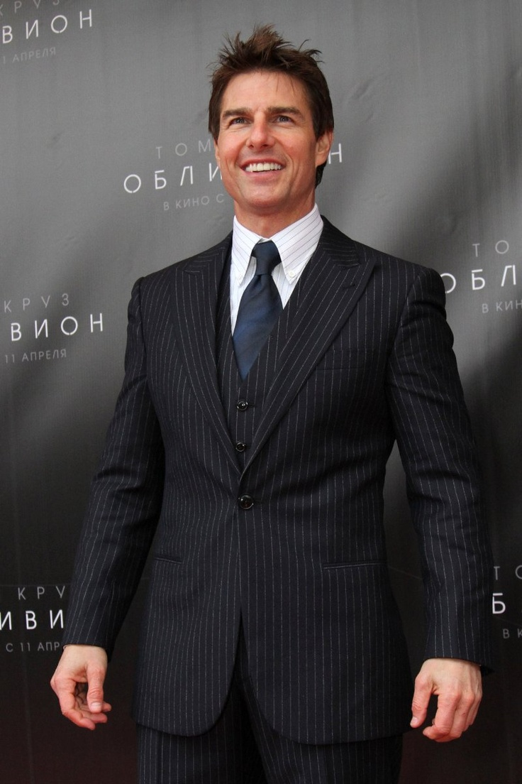 111 best images about Tom cruise on Pinterest | Tom toms ...