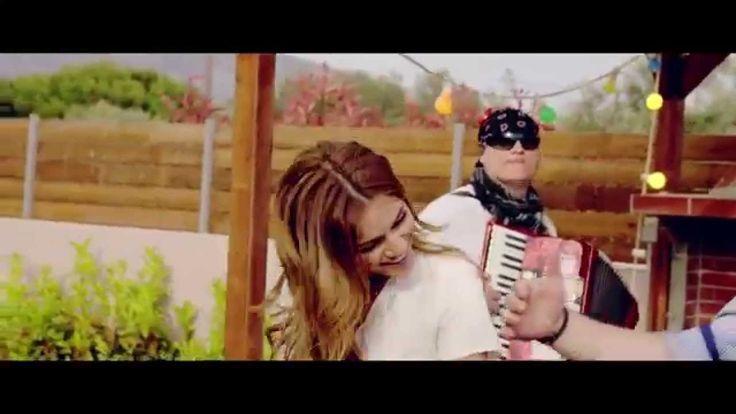 Βασίλης Μπατής - Εχω Χαρά Και Πάω / Το Μαντήλι Official Video Clip Exo X...