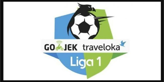 Live Streaming Liga 1 Gojek Traveloka Nonton Lancar Via Online