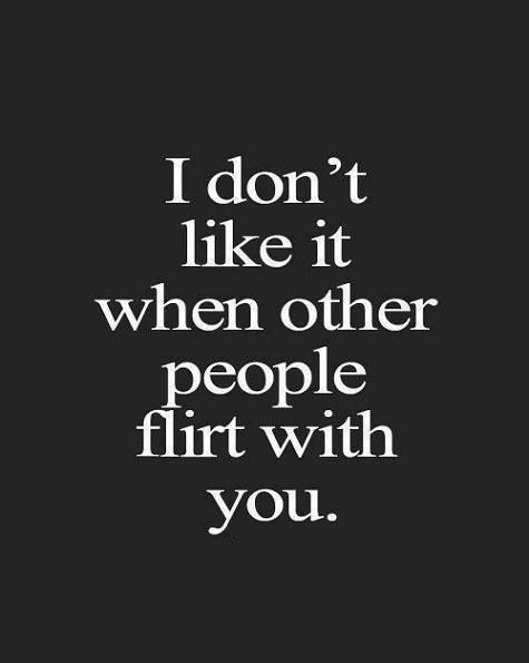 flirting quotes about beauty quotes for age people