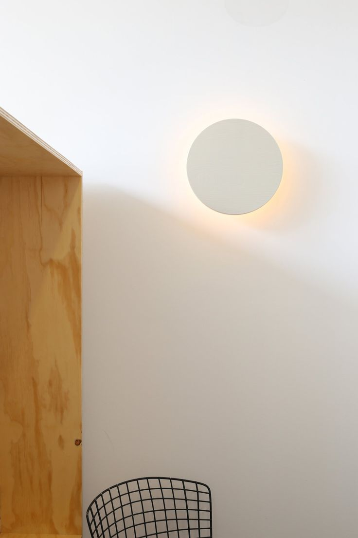 best modern wall lights images on pinterest  modern wall wall  - workplace radient  rich brilliant willing · stunning photographymodernwallwall lights