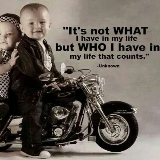 Insurance Quote For Motorcycle: Best 25+ Motorcycle Quotes Ideas On Pinterest
