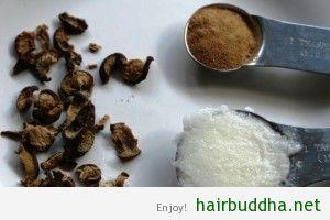 Amla oil ingredients2