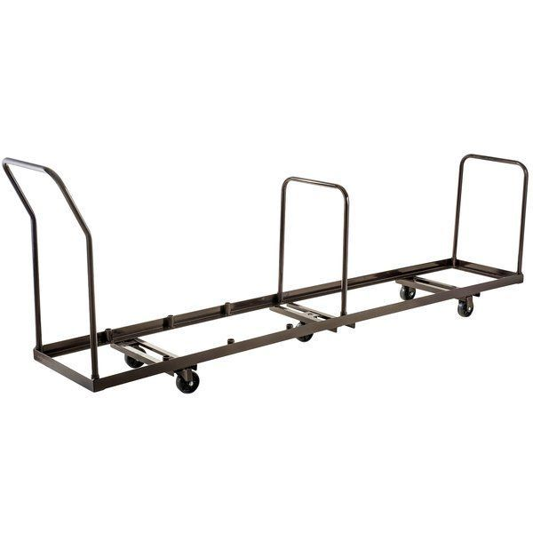 National Public Seating Dy 50 Folding Chair Dolly National Public Seating Dy 50 Folding Chair Dolly In 2020 Folding Chair Public Seating Oversized Chair And Ottoman