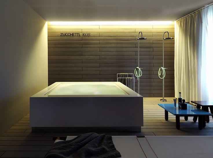 Zucchetti Bathroom Fixtures 336 best zucchetti. kos images on pinterest   bathroom ideas, room