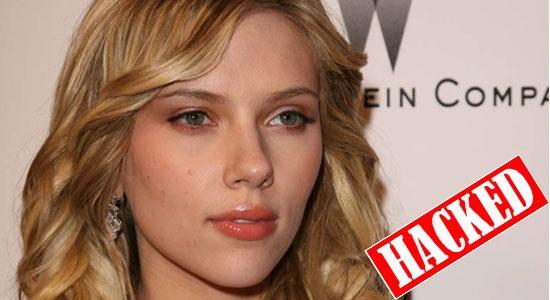 Scarlett Johansson Leaked Nudes   Know Your Meme