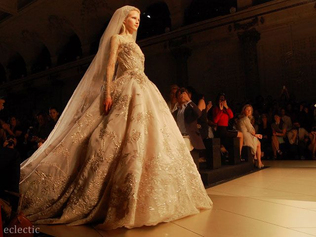 Golden Colour Wedding Gowns: 43 Best Images About Royal Gold Wedding On Pinterest