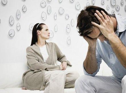 Какими бы разными ни были пары, поводы для ссор и способы выражения недовольства у всех примерно одинаковые. Психологи и психотерапевты называют фразы, которые особенно задевают и обижают мужчин.  Кон…