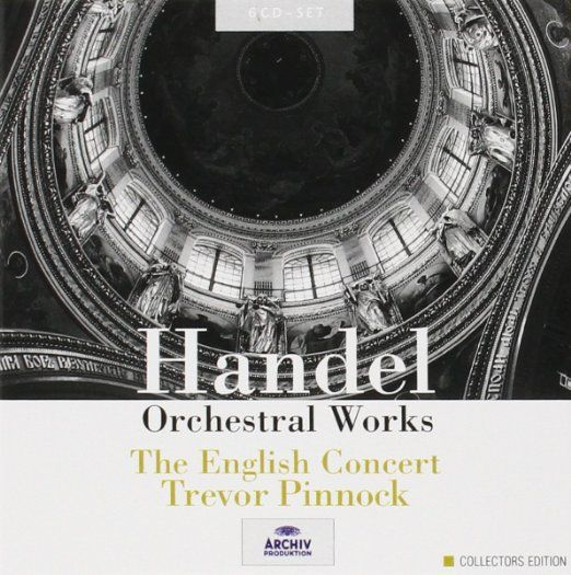 54 best classical music images on pinterest classical for Orchestral house music