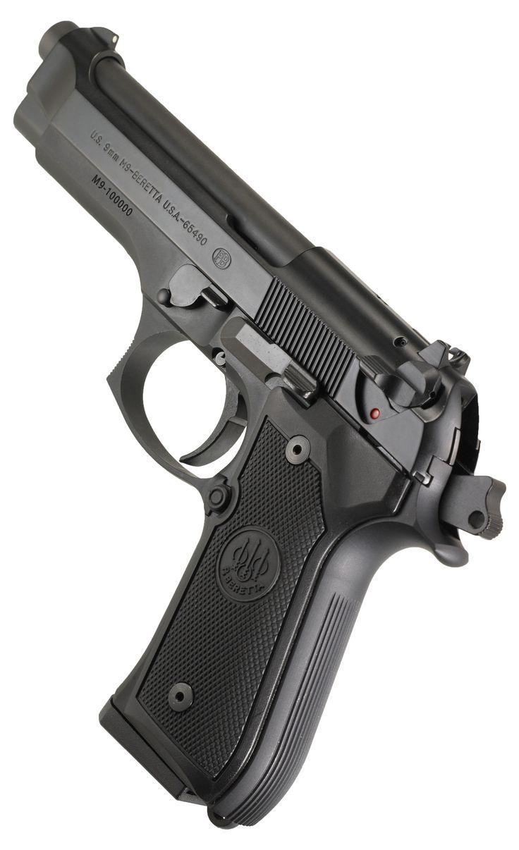 Beretta firearms shotguns guns pistols rifles clothing accessories find our