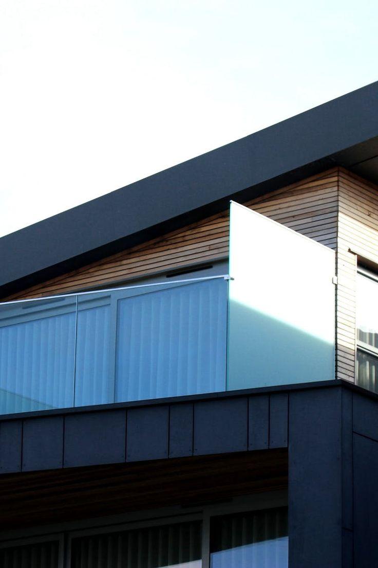Plus de 1000 photos d'architecture · Pexels · Photos de la réserve libres