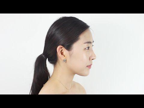 Guess Her Secret for Perfect Skin ! #NaturalButStillPretty #Klairs #BBcream #KlairsBBCream #koreanbbcream