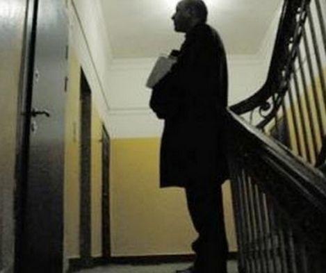 Коллекторы начинают действовать с должниками по ЖКХ. http://j.mp/2cQymFX