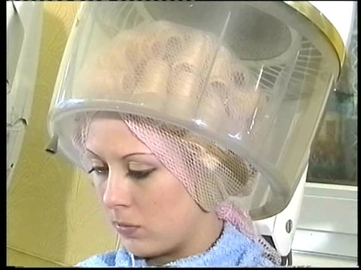 Sit Under Hair Dryer ~ The best ideas about sit under hair dryer on pinterest