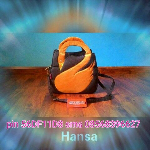Kabizaku hansa,  pin 56DF11D8 sms 08568396627