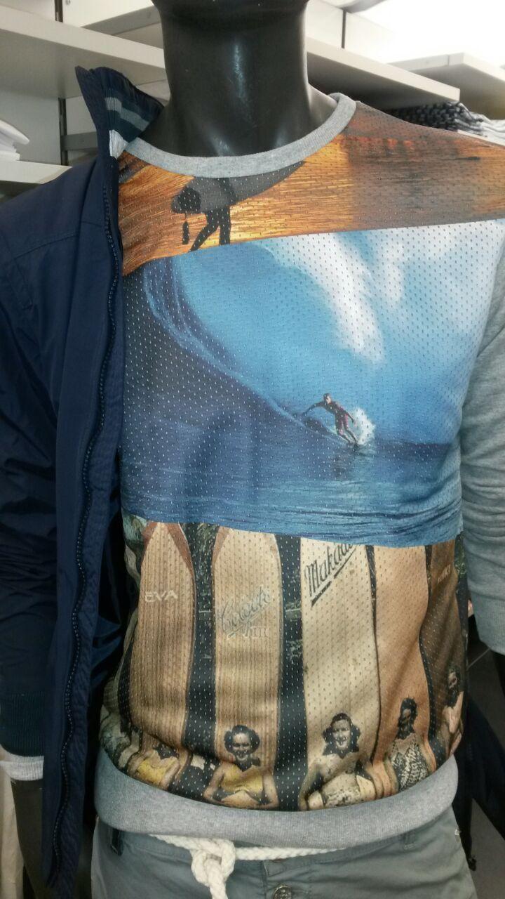 Consigli da J.Nicholas http://jnicholas.it/moda-uomo/moda-uomo-per-la-primavera-estate-2015/ scoprite il vostro outfit preferito