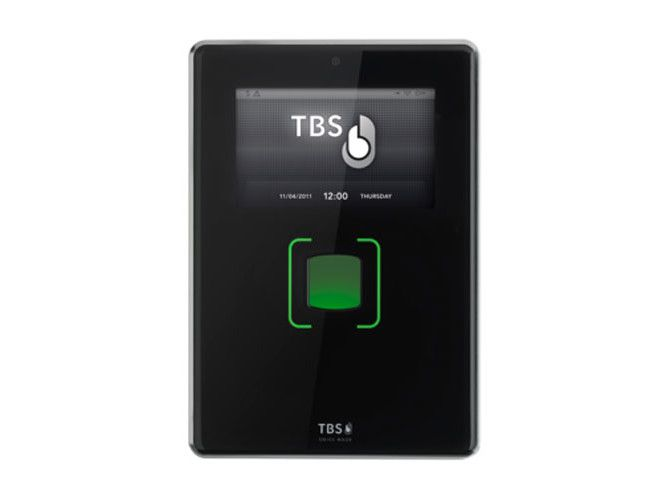 Find out more from Centra Security -  Authorised installer Biometric Security  #schlage, #ievo, #LG, #suprema, #tbs, #biometrics