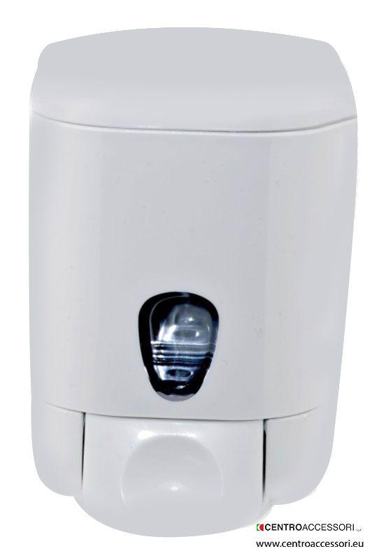 Dispenser sapone L1. Soap dispenser L1. #CentroAccessori