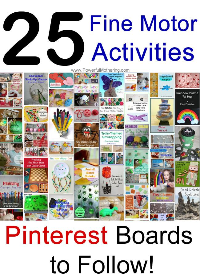 De 25 bedste id er inden for pinterest board p pinterest marketing igangs tter og facebook Home decor pinterest boards to follow