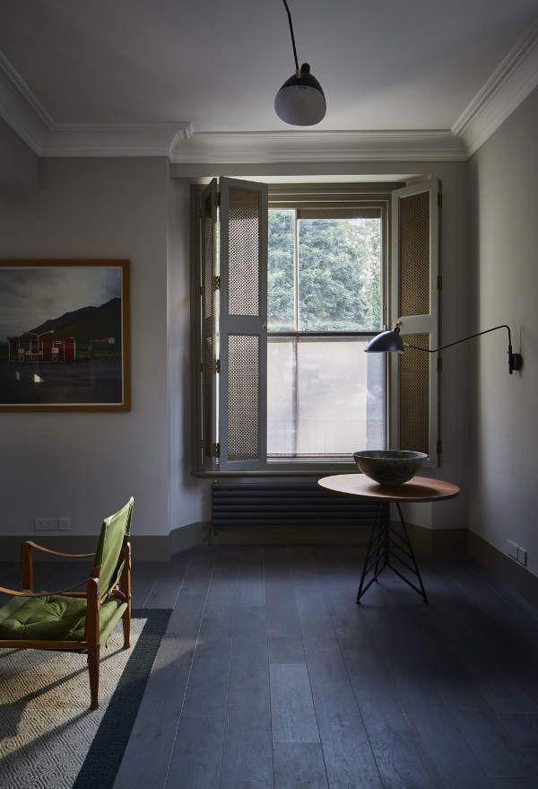 Parkside Family Home (desiretoinspire.net)