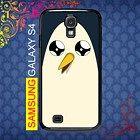 Adventure Time gunter #2 Samsung Galaxy S4 Case I9500 #SamsungGalaxyS4 #SamsungGalaxyS4 #PhoneCase #SamsungGalaxyS4Case #SamsungGalaxyS4Case