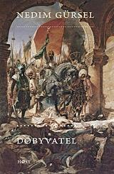 Hrdina románu, spisovatel Fatih Haznedar, se na prázdniny uchýlí dostaré istanbulské vily na břehu Bosporu, aby zde, pod pevností Boğazkesen, napsal román o sultánu Mehmedovi II., dobyvateli Cařihradu. VTurecku však zrovna vypukne vojenský puč a hrdinu nečekaně navštíví militantní aktivistka, která u něj hledá úkryt před pronásledováním. Znáhodného setkání se vyvine bouřlivý milostný vztah.