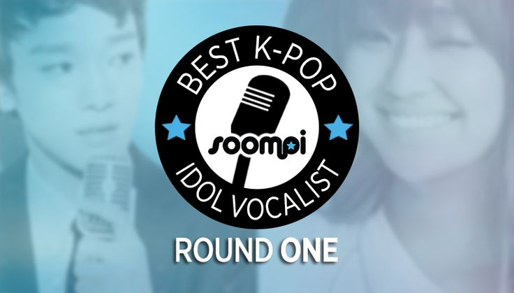 Hello everyone, welcome back to the Soompi K-pop Idol Vocalist Challenge! Thanks for all your votes in the first half of the first round. We're happy to announce that there were very few spam votes. There were a couple instances in which the margins changed a bit, but the overall results remai...
