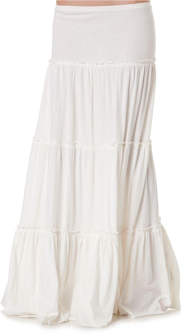 Long Flowy Skirt 30