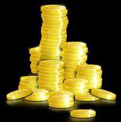 Hard money loan oregon picture 7