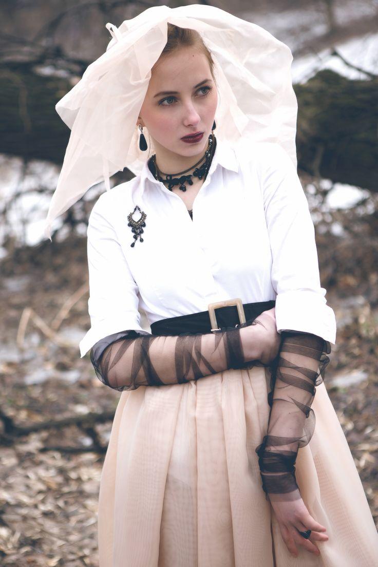 ph - lyudmila eremina  #model #fashion #fashionphotography