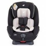 Campaign for a discount on this baby seat - Join in!! #Joie