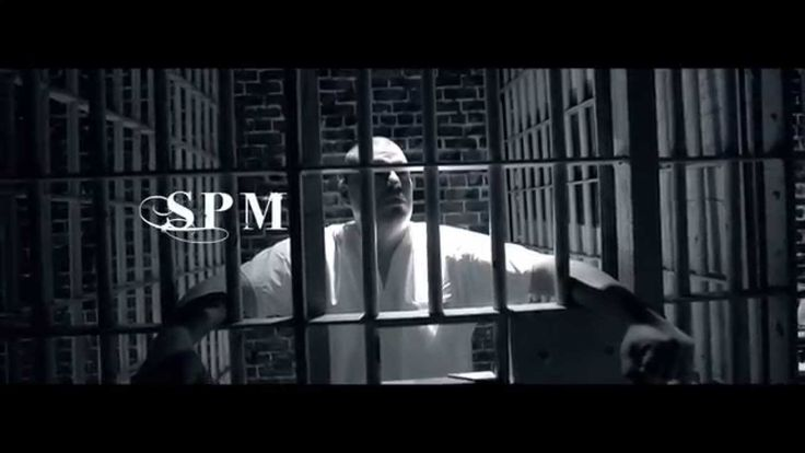 "South Park Mexican ""What If It Were You"" Official Music Video"