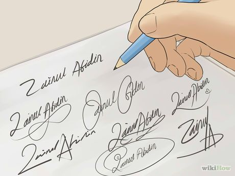 Sign a Cool Signature Step 2.jpg