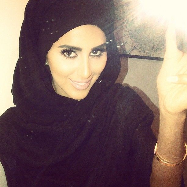 Lilly Ghalichi from Shahs of Sunset