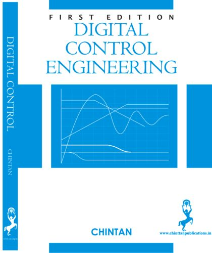 DIGITAL CONTROL PDF   For Instrumentation Engineering   Pages : 184; PDF file Size 5.15 MB; Price : Rs. 45/-