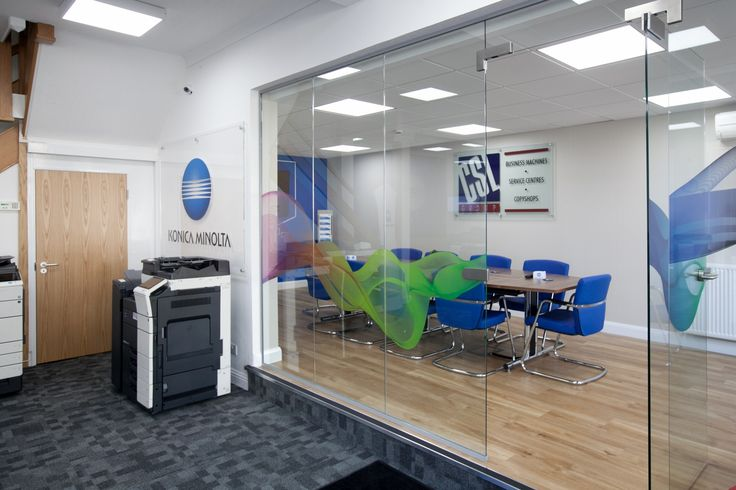 Cps interiors provide office refurbishment services in leicester cps office interiors provide interior design partitioning suspended