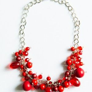 colier_sashaccessories_L195 (statement necklace)