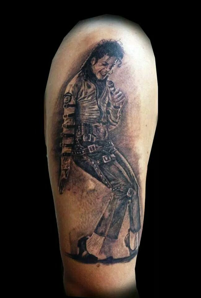 46 best mj tattoo ideas images on pinterest michael jackson tattoo mj and drawings of. Black Bedroom Furniture Sets. Home Design Ideas