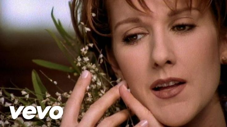 ✿✿✿ Céline Dion - Falling Into You Álbum: Falling into you 1996 - Producer	 Roy Bittan Jeff Bova David Foster Humberto Gatica Jean-Jacques Goldman Rick Hahn Dan Hill John Jones Rick Nowels Aldo Nova Steven Rinkoff Billy Steinberg Jim Steinman Ric Wake Label; Columbia Epic - Recorded 1995–96 - Released	8 March 1996 -  Falling into You showed a further progression of Dion's music.   ✿✿✿♪ ♫ ♩ ♬