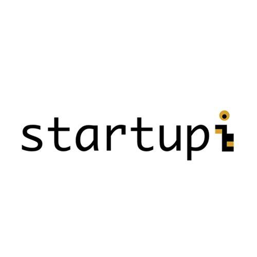 http://startups.ig.com.br/2013/app-proteja-brasil-do-governo-tem-dedo-de-startup-de-maceio-e-do-rio/
