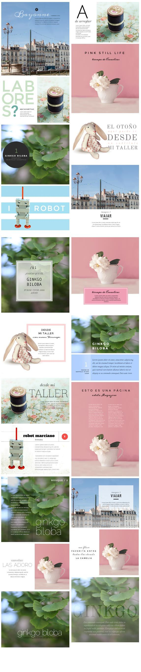 39 best My templates images on Pinterest | Role models, Template ...