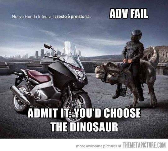 69 Best Motorcycles Are Fun Images On Pinterest Motorcycles