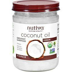 How to Choose A Coconut Oil: Comparing Best and Worst Brands / Evolving Wellness