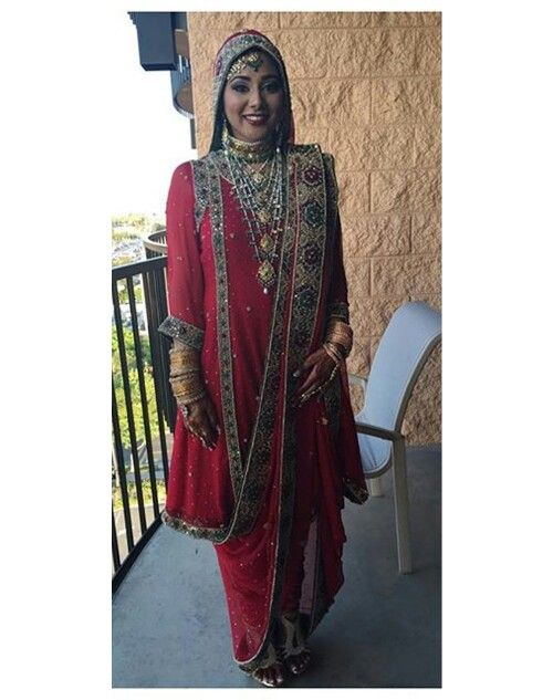 keams canyon muslim girl personals Keams canyon hair : blonde relation type  looking for a girl to have some no strings  divorced mature searching african dating hot lonely ready single man.
