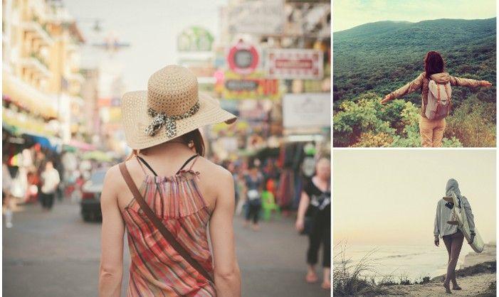 """""""3 rutas para viajar trabajando."""", por @GoEuro:  1º [Para los urbanitas]: Groningen -> La Haya -> Amberes -> Friburgo -> Bolonia -> Bolzano -> Viena -> Praga -> Varsovia.   2º [Un soplo de aire fresco]: Chaumont -> Reims -> Calais -> Dover -> Bath -> Bakewell -> Dundee -> Edimburgo -> Belfast.  3º [Como una ola]: Burdeos -> Biarritz -> San Sebastián -> San Vicente de la Barquera -> Gijón ->Vigo -> Gran Canaria."""