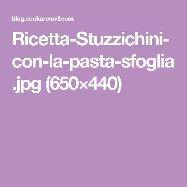 Ricetta-Stuzzichini-con-la-pasta-sfoglia.jpg (650×440)