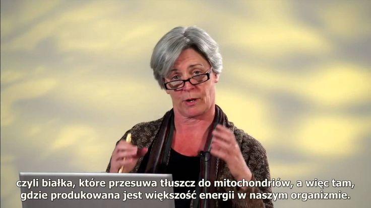 Witamina C, podstawy czyli co, jak i kiedy - dr Suzanne Humphries - napi...