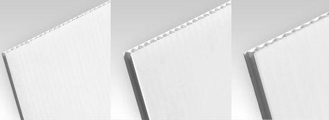 Monter une cloison PlacoPan : http://www.travauxbricolage.fr/travaux-interieurs/cloison-amenagement/monter-cloison-placopan/