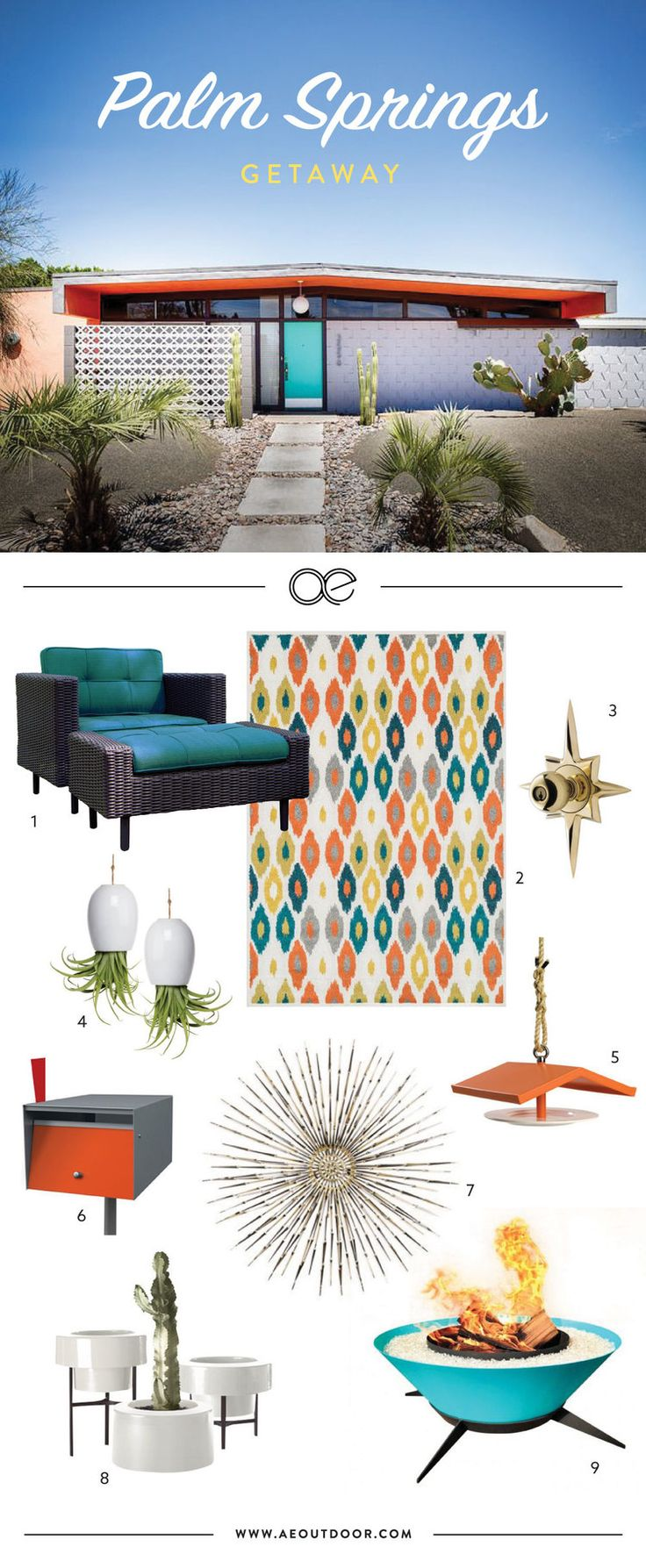 28 best ae outdoor 2014 collections images on pinterest for Outdoor furniture jeddah