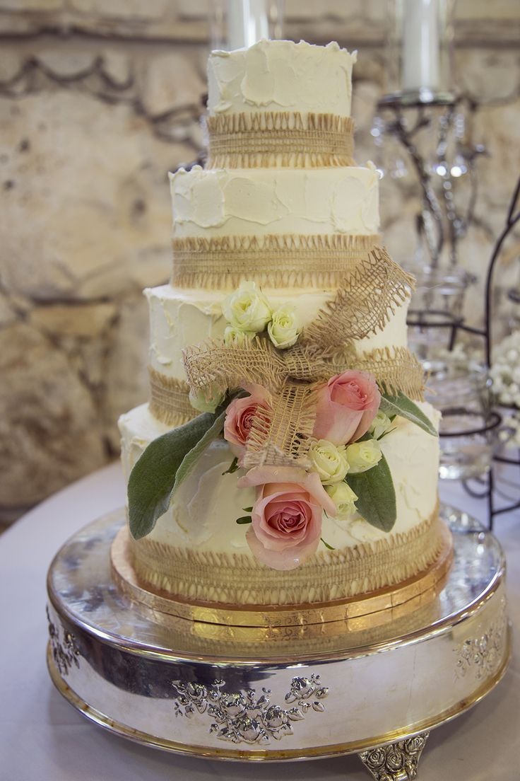 wedding cakes in new braunfels tx 50 best images about 2tarts rustic wedding cakes on 24709